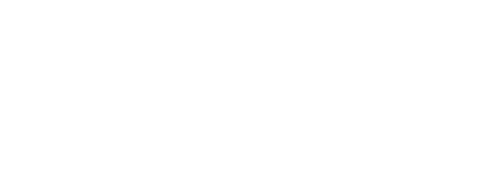 freedom-diagnostics-logo-clear-1600x600