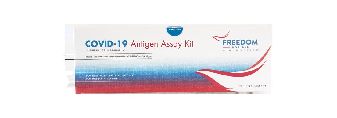 freedom-diagnostics-home-page-antigen-box-20210713-v3